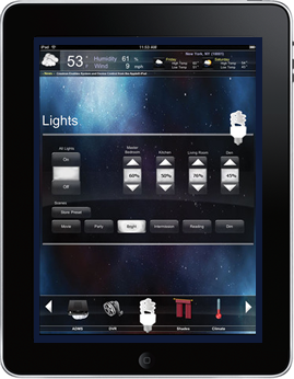graphic_ipad_crestron_lights