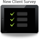 icon_new_client_survey
