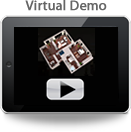 icon_virtual_demo