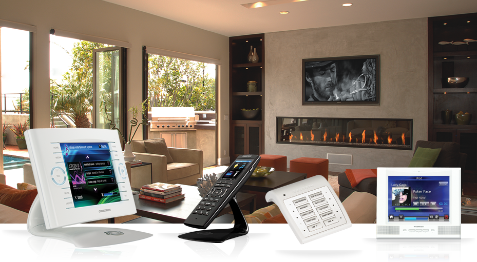 image_header_smart_home1
