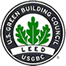 Digitronic is a member of USGBC